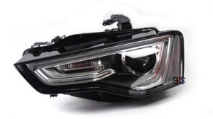 audi_a5_headlights_facelift_drl_amber_eu