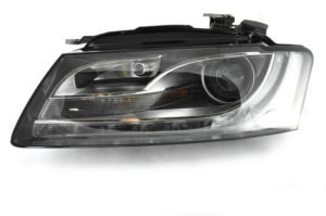 audi_a5_headllights_bi-xenon_european_1_2