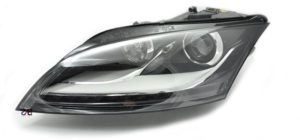 audi_tt_tts_tt-rs_mk2_headlights_bi-xenon_european_led_3