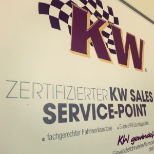kw sales service-point berlin marzahn