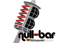 nullbar-logo