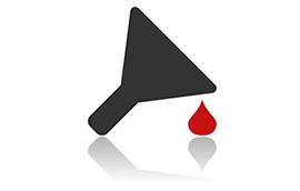 Ölwechsel Logo